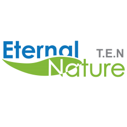 Eternal Nature