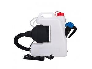 Sanitizer Mist Sprayer - Backpack Type