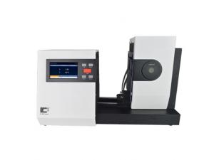 Clarity and Haze Meter CS-720