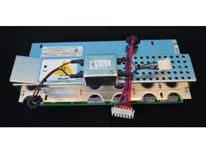 QLAB Ballast Kit, 120V/230V, 800mA (IC-1308-K)