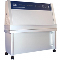 QLAB QUV Accelerated Weathering Tester